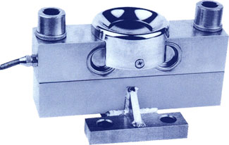 SET-QS load cell